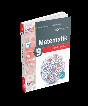 9.sınıf - Matematik Soru Bankası
