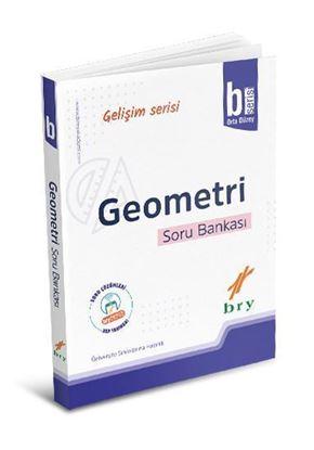 Geometri - Soru Bankası - B