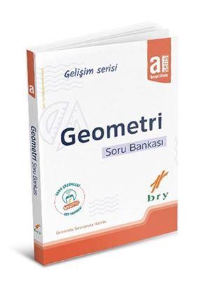 Geometri - Soru Bankası - A