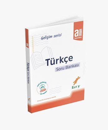 Türkçe - Soru Bankası - A