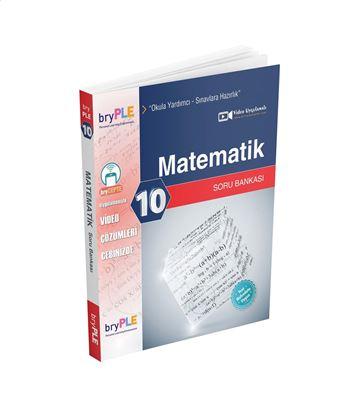10.sınıf - Matematik Soru Bankası
